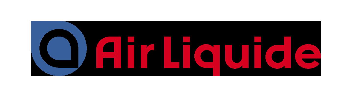 AIR_LIQUIDE