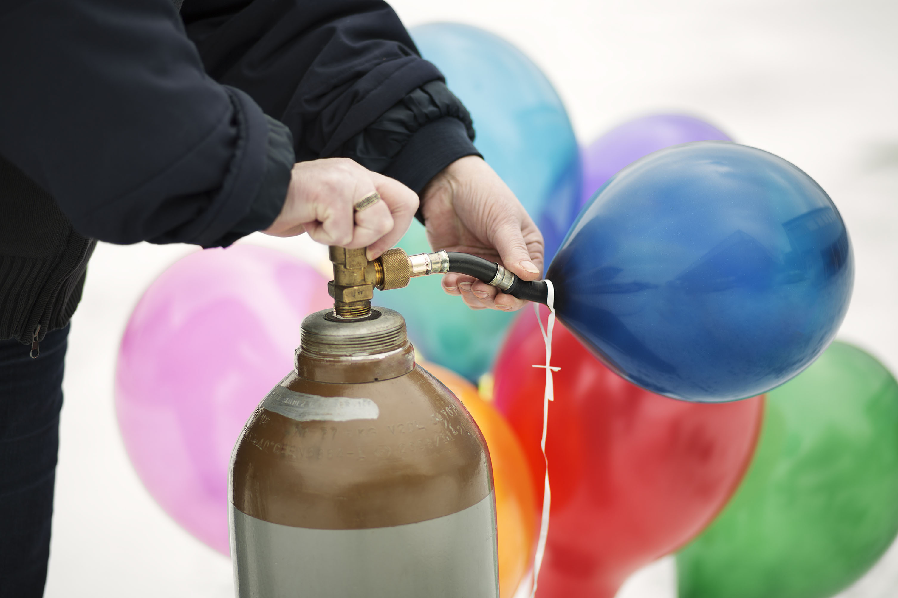 Schulz Gase_Luftballon_0232 VB