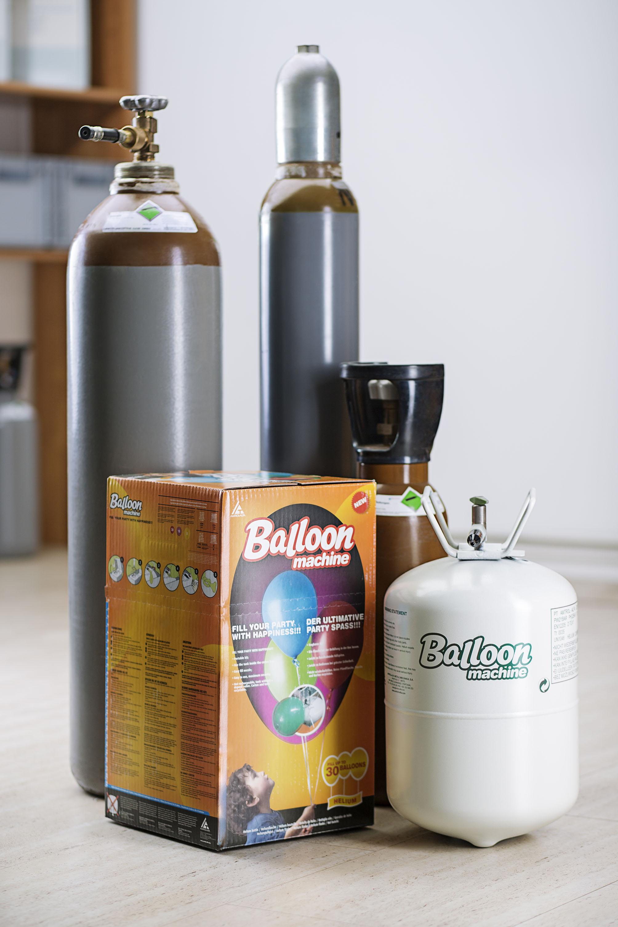 Schulz Gase_Produkt_Ballon_0209 VB
